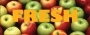 Fresh_Apples_ban_50cb798dec43b.jpg