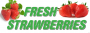 Fresh_Strawberri_50d0dcd527513.png