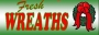 Fresh_wreaths_Ba_4bd71076d1f62.jpg